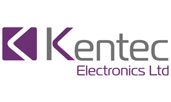 Kentec_Electonics
