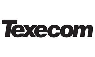 Texecom
