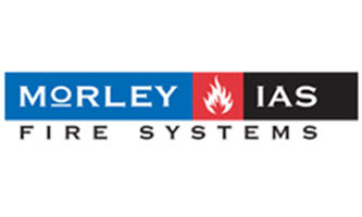 morley_fire_systems