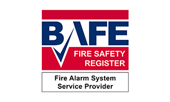BAFE - British Approvals for Fire Equipment