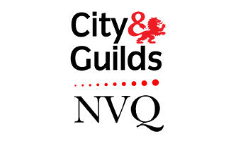 City & Guilds - NVQ - RDS