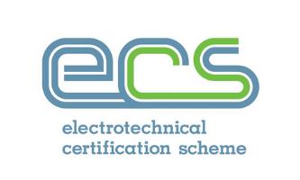 ECS Membership